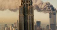 The Skyscraper Defense Report